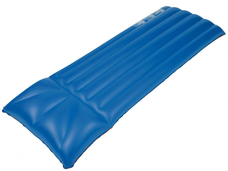 bestway-luftmatratze-single-box-farbe-900-rot-blau-