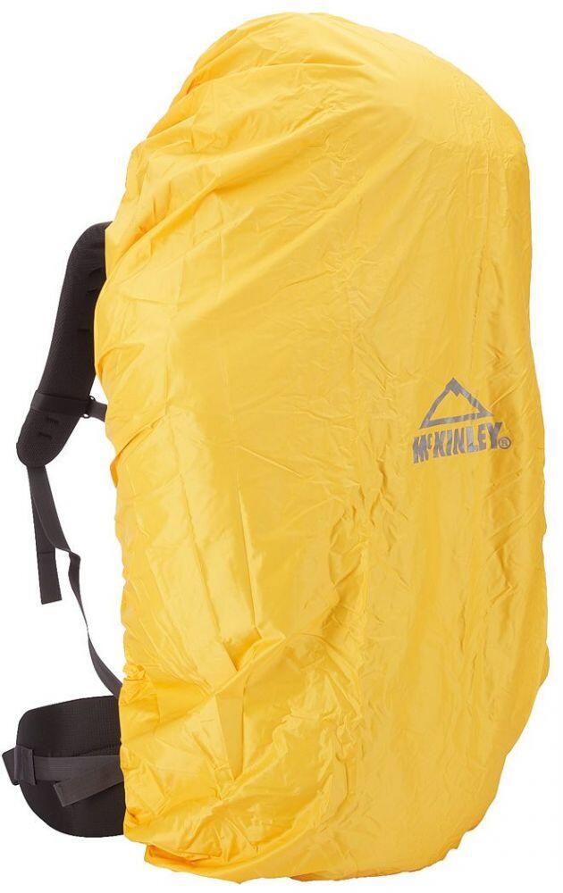 mckinley-rucksack-regenh-uuml-lle-gr-ouml-szlig-e-xs-20-30-liter-181-gelb-
