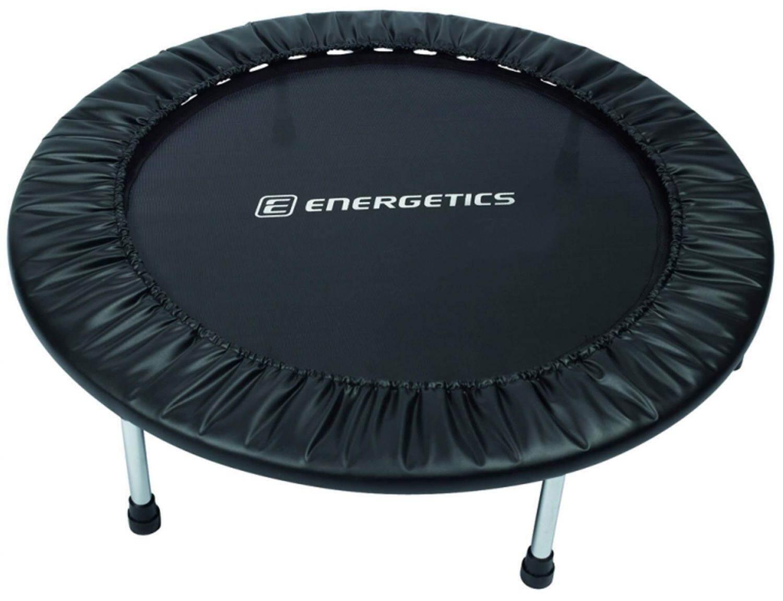 trampolin auf rechnung beautiful deluxe trampolin cm grn bis kg netz with trampolin auf. Black Bedroom Furniture Sets. Home Design Ideas