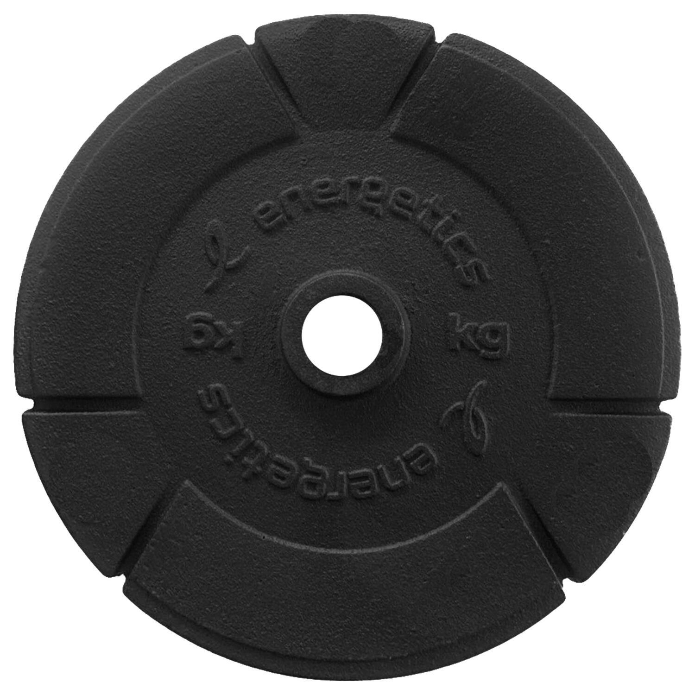 energetics-hantelscheibe-guss-inhalt-1x-15-0-kg-050-schwarz-