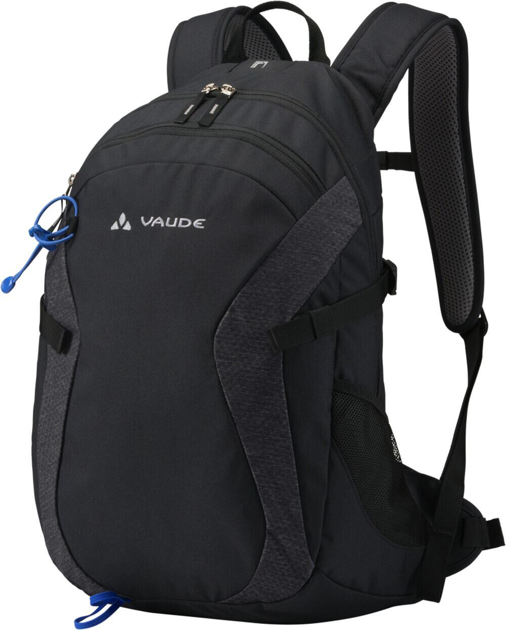 vaude-davenna-ii-24-rucksack-farbe-010-black-