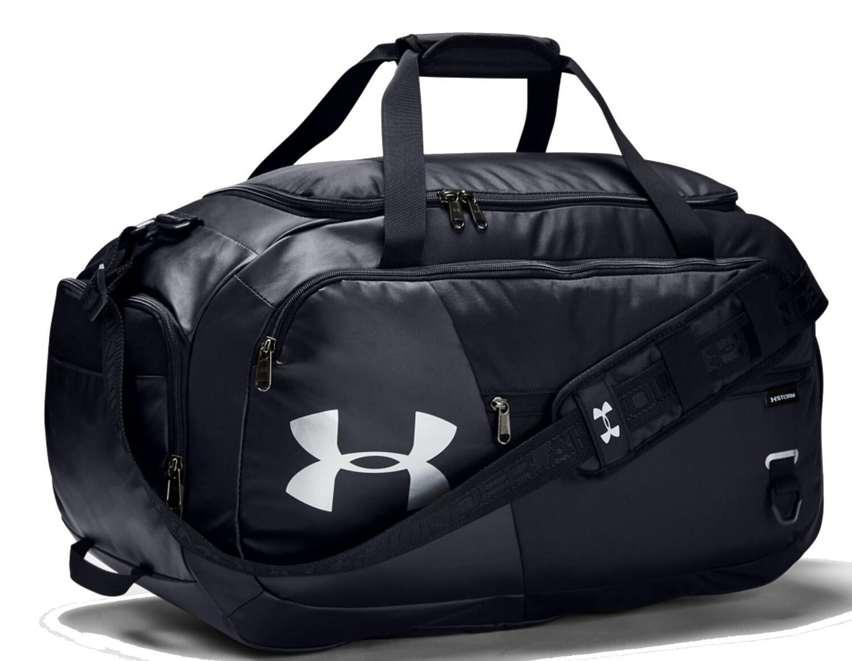 under-armour-undeniable-duffle-4-0-md-farbe-001-schwarz-schwarz-silber-