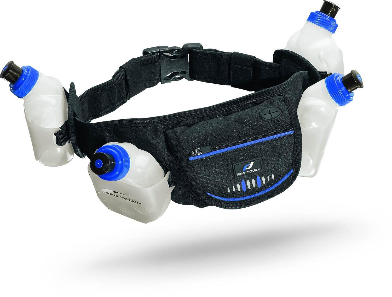pro-touch-trinkg-uuml-rtel-top-vario-2-0-gr-ouml-szlig-e-l-farbe-900-schwarz-blau-