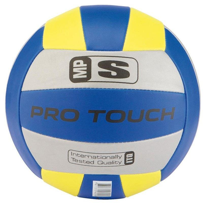 Pro Touch MP-School Volleyball