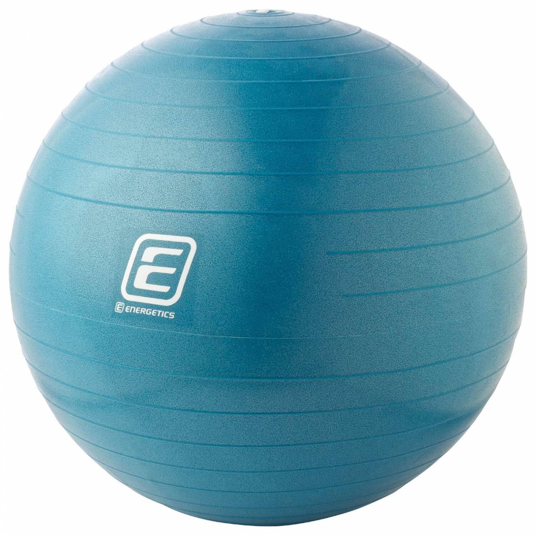 energetics-physioball-mit-pumpe-gr-ouml-szlig-e-oslash-55-cm-639-t-uuml-rkis-, 15.90 EUR @ sportolino-de