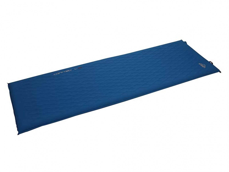 mckinley-comfort-l50-aufblasbare-thermomatte-farbe-901-blau-grau-