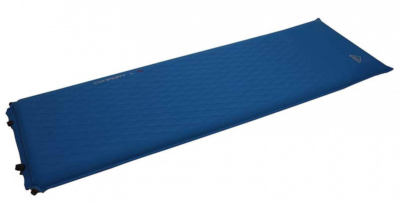 thermomatte-mckinley-comfort-l100-farbe-901-blau-grau-