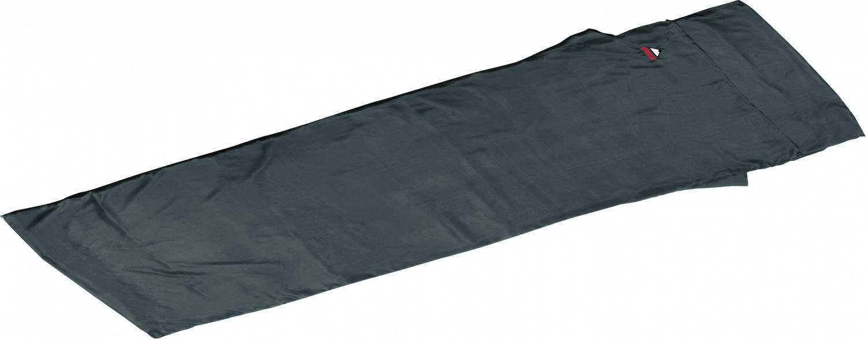 mckinley-decken-innenschlafsack-farbe-820-olive-