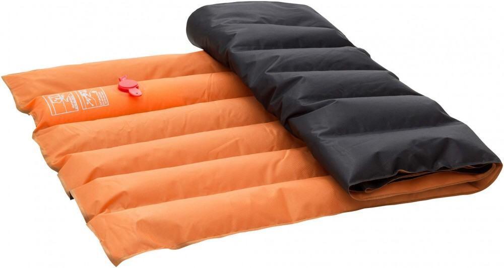 mckinley-nylon-pump-luftmatratze-farbe-900-orange-schwarz-