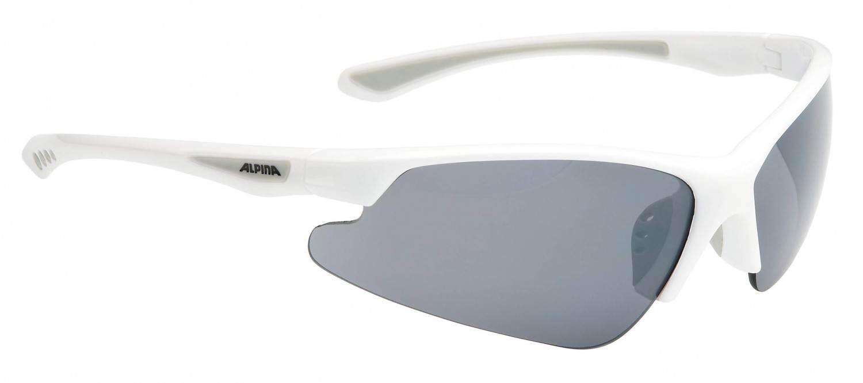 alpina-levity-sportbrille-rahmenfarbe-310-white-scheibe-black-mirror-