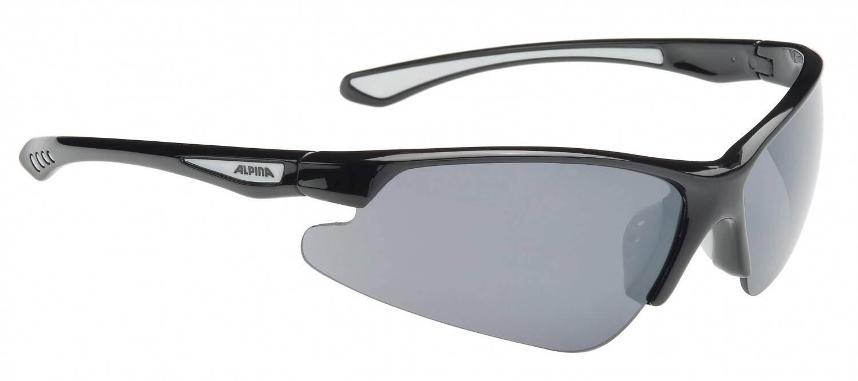 alpina-levity-sportbrille-rahmenfarbe-331-black-scheibe-black-mirror-