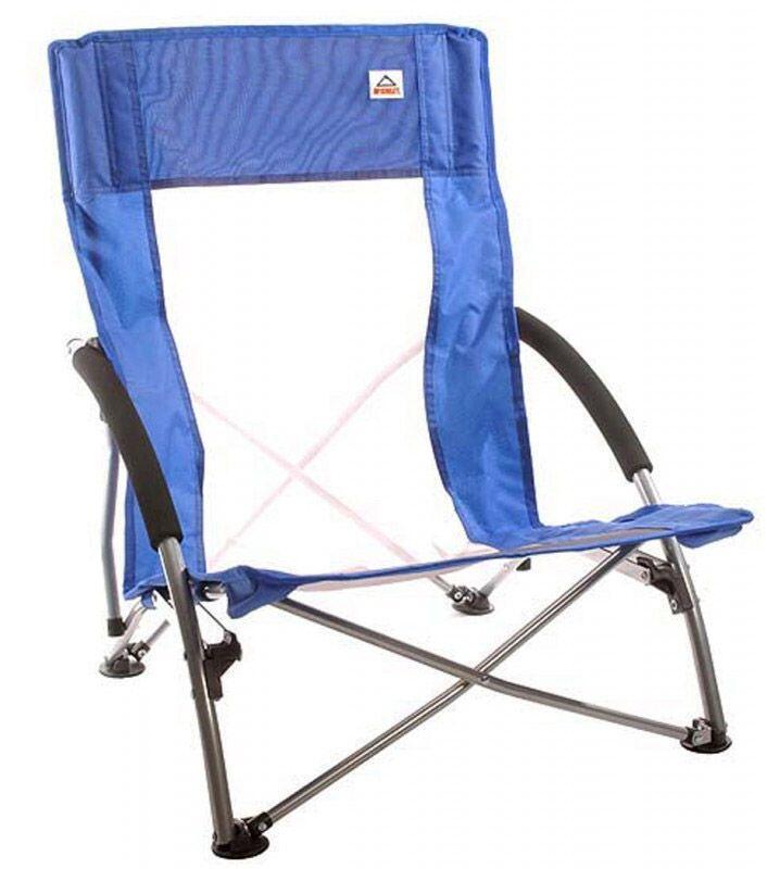mckinley-faltstuhl-beach-farbe-545-blau-