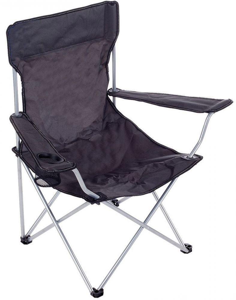 mckinley-faltstuhl-camping-comfort-farbe-901-anthrazit-