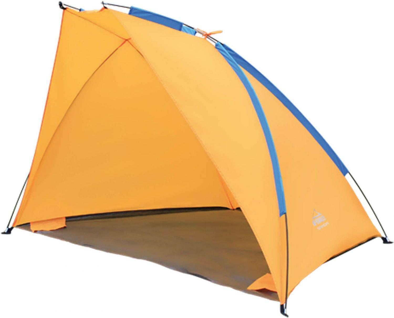 mckinley-strandmuschel-samoa-farbe-903-orange-blau-