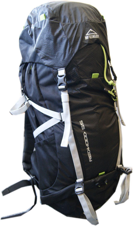 mckinley-redwood-55-trekkingrucksack-farbe-050-schwarz-