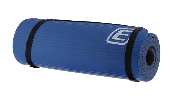energetics-nbr-professional-sportmatte-farbe-545-blue-