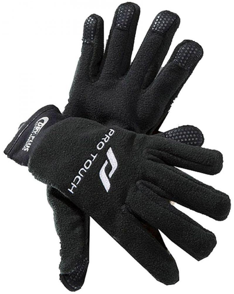 pro-touch-handschuh-feldspieler-gr-ouml-szlig-e-10-0-farbe-900-schwarz-wei-szlig-