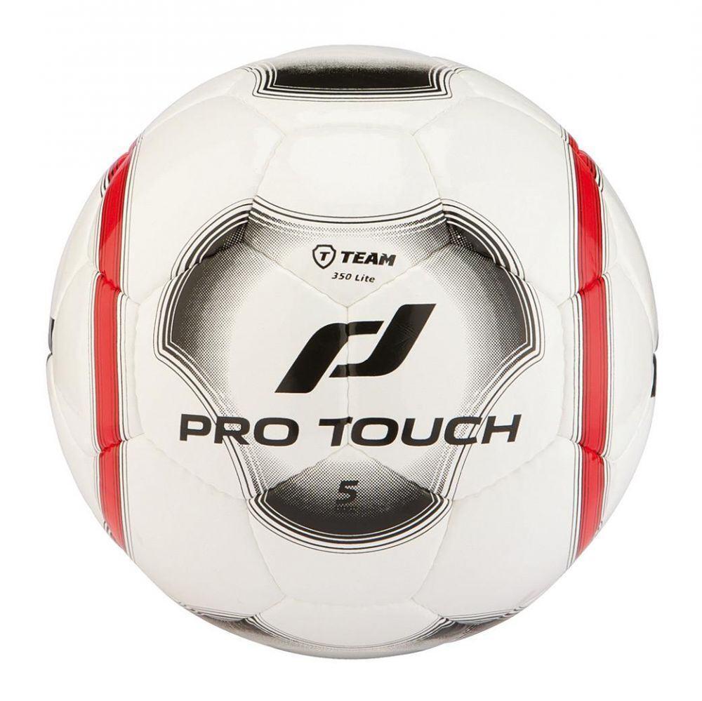 pro-touch-team-350-lw-jugendfu-szlig-ball-gr-ouml-szlig-e-5-farbe-900-wei-szlig-schwarz-rot-