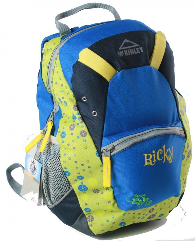 mckinley-ricky-kinderrucksack-farbe-900-blau-dunkelblau-gr-uuml-n-