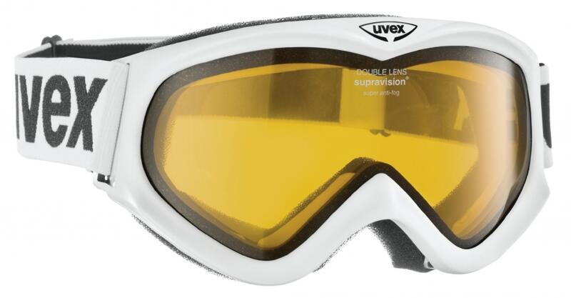 uvex-skibrille-f1-farbe-0129-white-lasergold-lite-clear-s1-