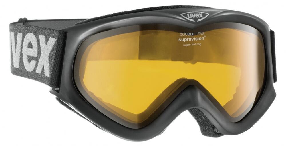 uvex-skibrille-f1-farbe-0229-black-lasergold-lite-clear-s1-