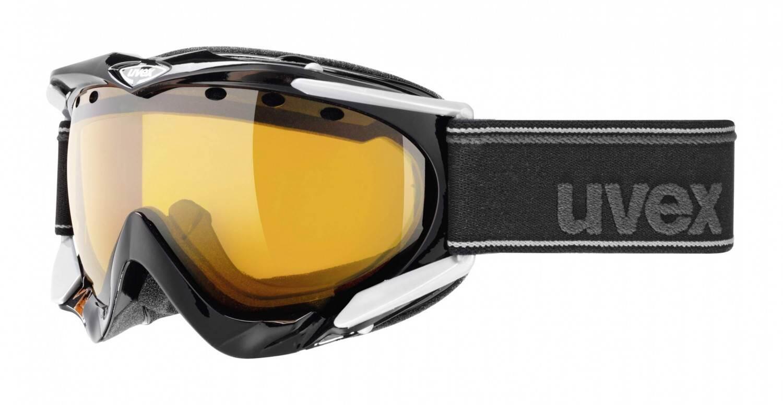uvex-skibrille-apache-farbe-2229-black-lasergold-lite-clear-