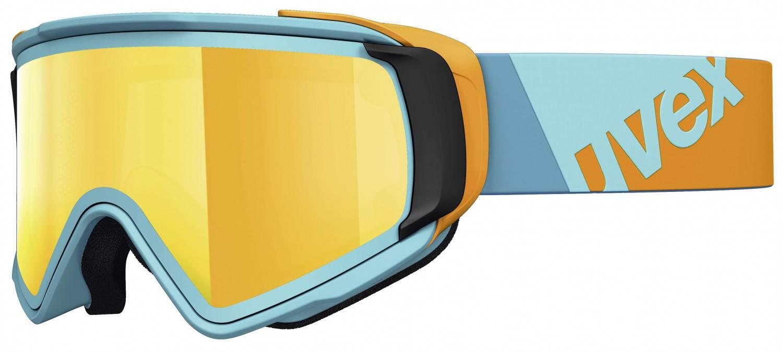 uvex-jakk-take-off-skibrille-farbe-4226-petrol-mat-double-lens-cylindric-litemirror-orange-laser
