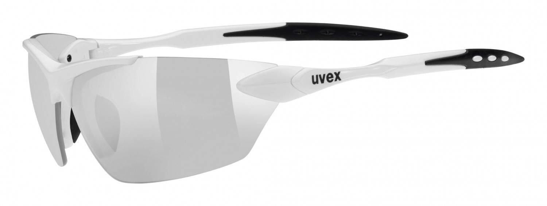 uvex-sportstyle-203-sportbrille-farbe-8816-white-silver-litemirror-silver-