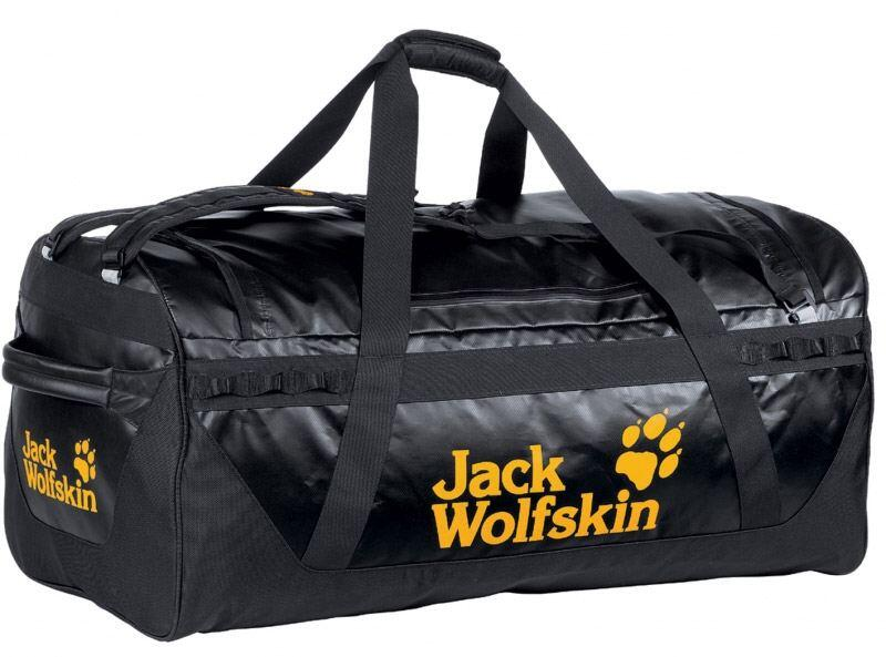 jack-wolfskin-expedition-trunk-130-reisetasche-farbe-6000-black-