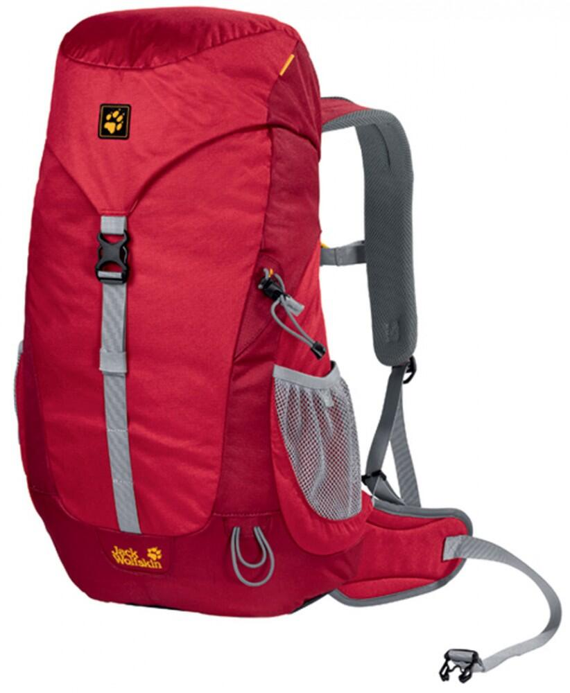 jack-wolfskin-munro-24-wanderrucksack-farbe-2005-tango-red-