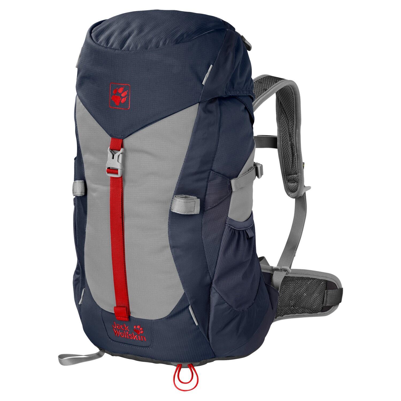 jack-wolfskin-kids-alpine-trail-rucksack-farbe-1033-night-blue-