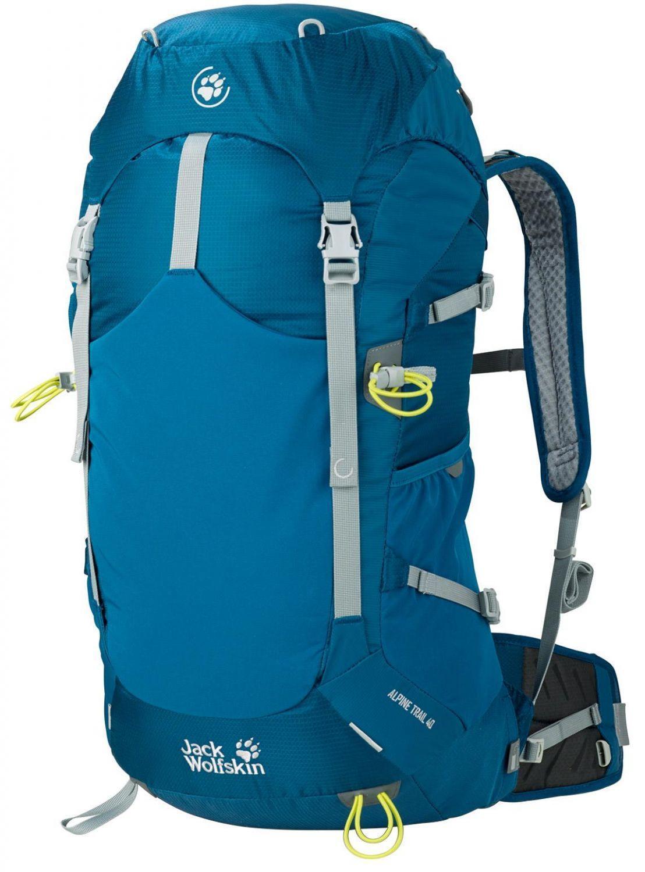 jack-wolfskin-alpine-trail-40-men-rucksack-farbe-1800-moroccan-blue-