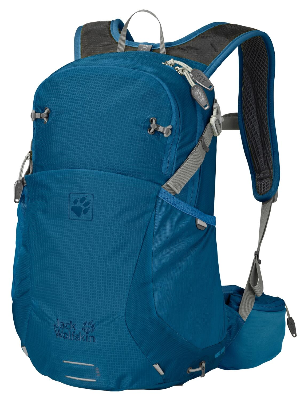 jack-wolfskin-moab-jam-18-radrucksack-farbe-1121-glacier-blue-