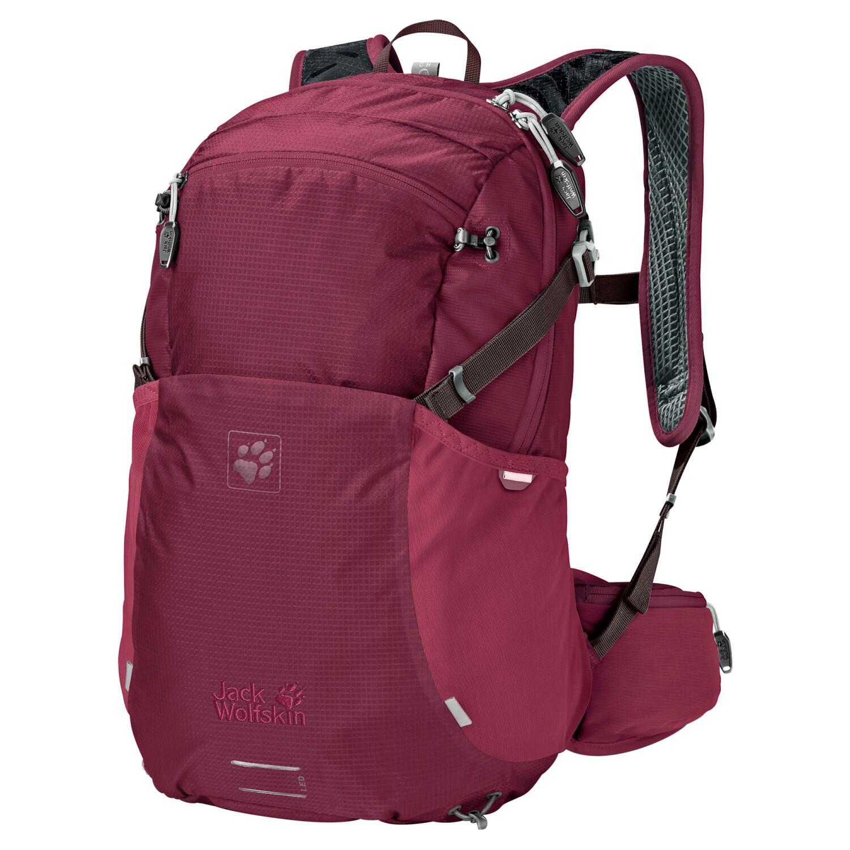 jack-wolfskin-moab-jam-18-damen-rucksack-farbe-2501-dark-ruby-