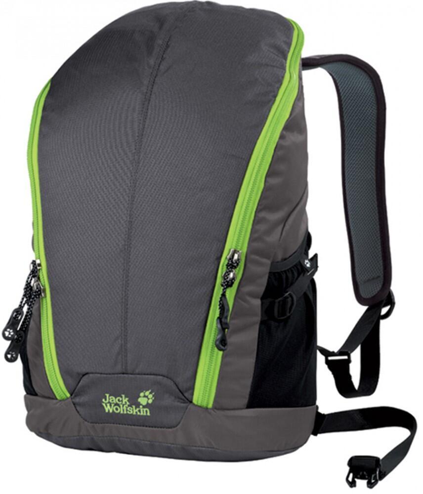 jack-wolfskin-harry-rucksack-farbe-6032-dark-steel-green-
