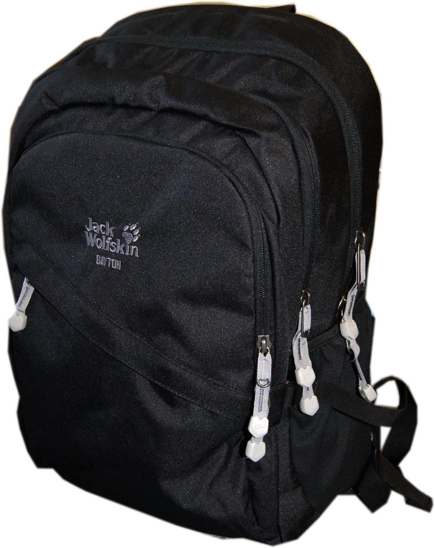 jack-wolfskin-dayton-rucksack-farbe-6000-black-