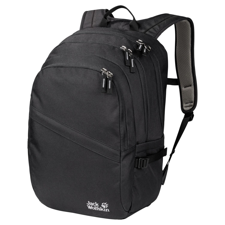 jack-wolfskin-dayton-tagesrucksack-farbe-6000-black-