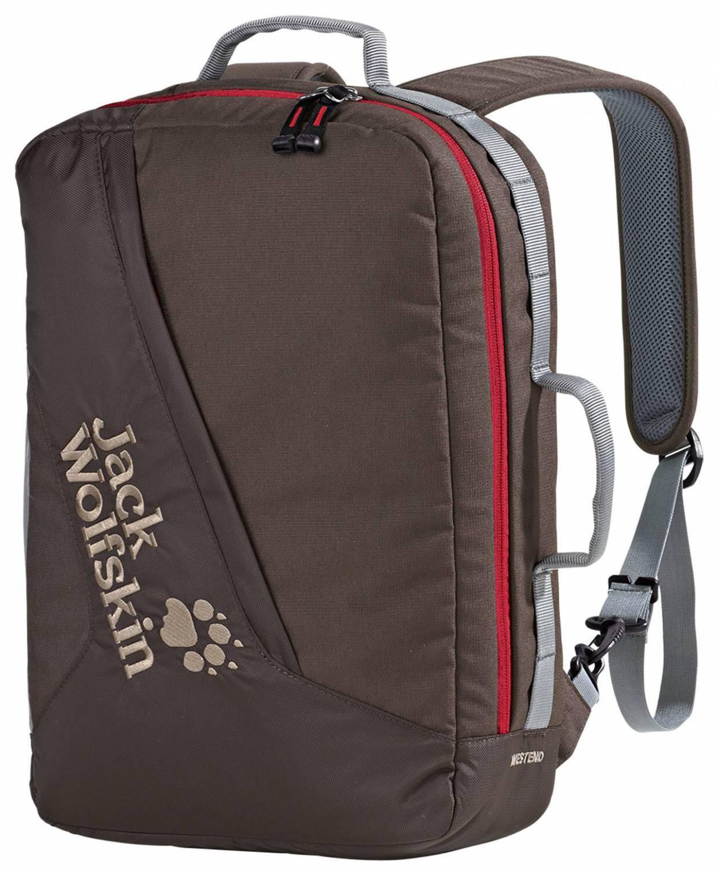 jack-wolfskin-westend-laptoptasche-farbe-5115-truffle-brown-, 20.00 EUR @ sportolino-de