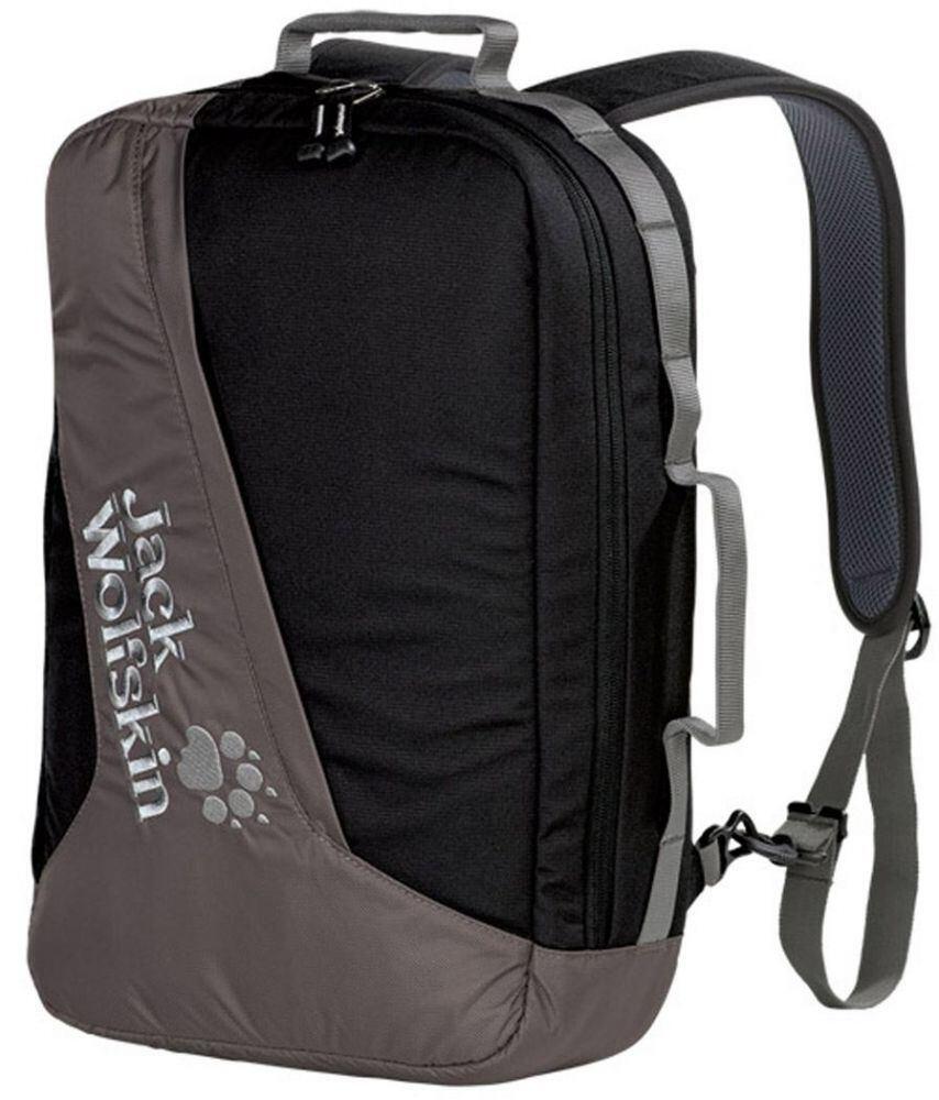 jack-wolfskin-westend-laptoptasche-farbe-6000-black-