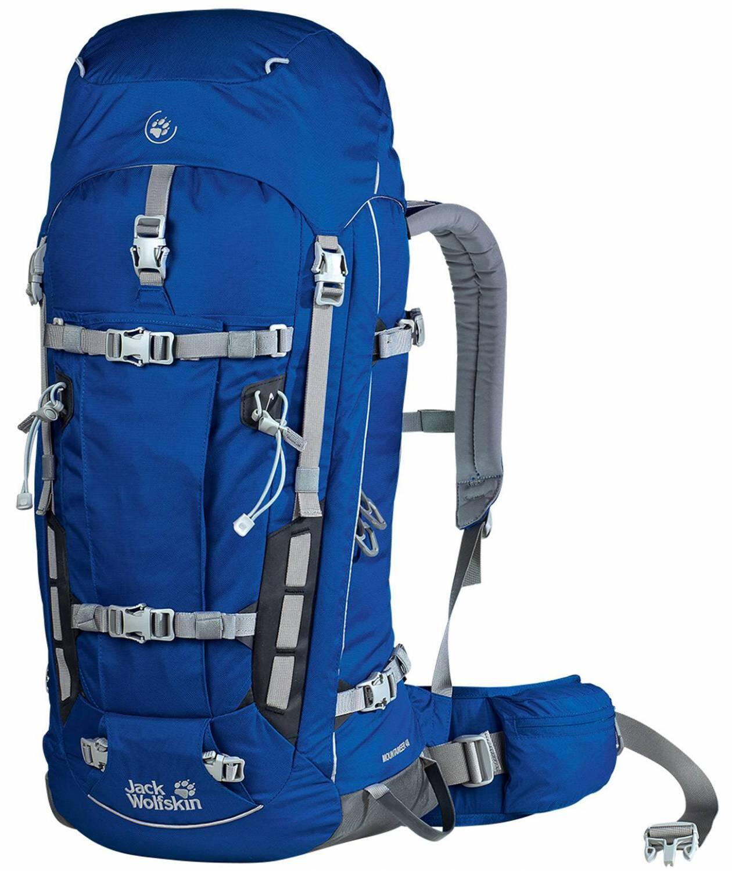 jack-wolfskin-mountaineer-48-alpinrucksack-farbe-1080-active-blue-