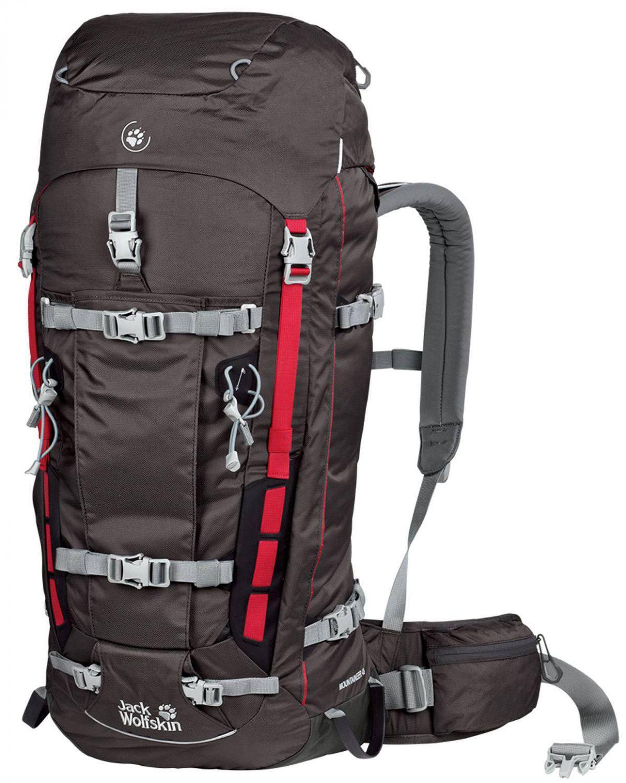 jack-wolfskin-mountaineer-48-alpinrucksack-farbe-6031-dark-steel-