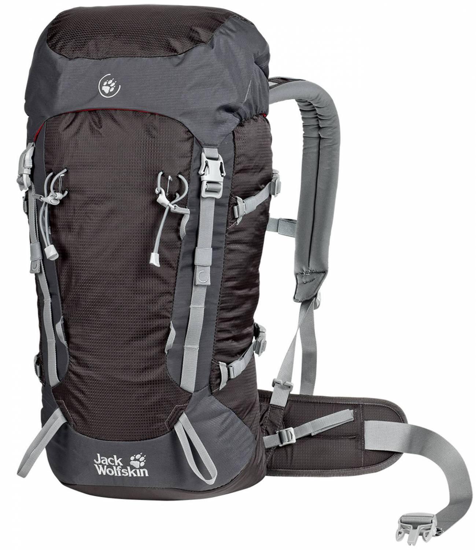 jack-wolfskin-rucksack-mountaineer-32-farbe-6032-dark-steel-