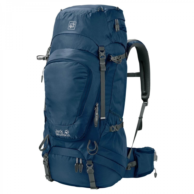 jack-wolfskin-highland-trail-xt-50-rucksack-farbe-1134-poseidon-blue-