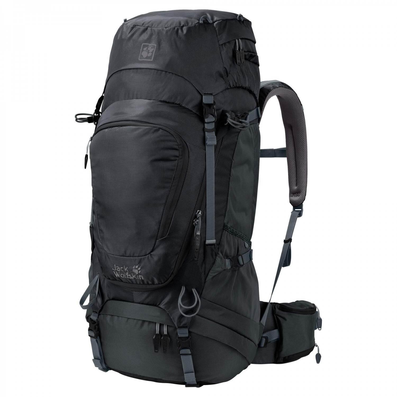 jack-wolfskin-highland-trail-xt-50-rucksack-farbe-6350-phantom-