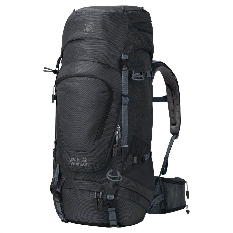 jack-wolfskin-highland-trail-xt-45-rucksack-w-farbe-6350-phantom-