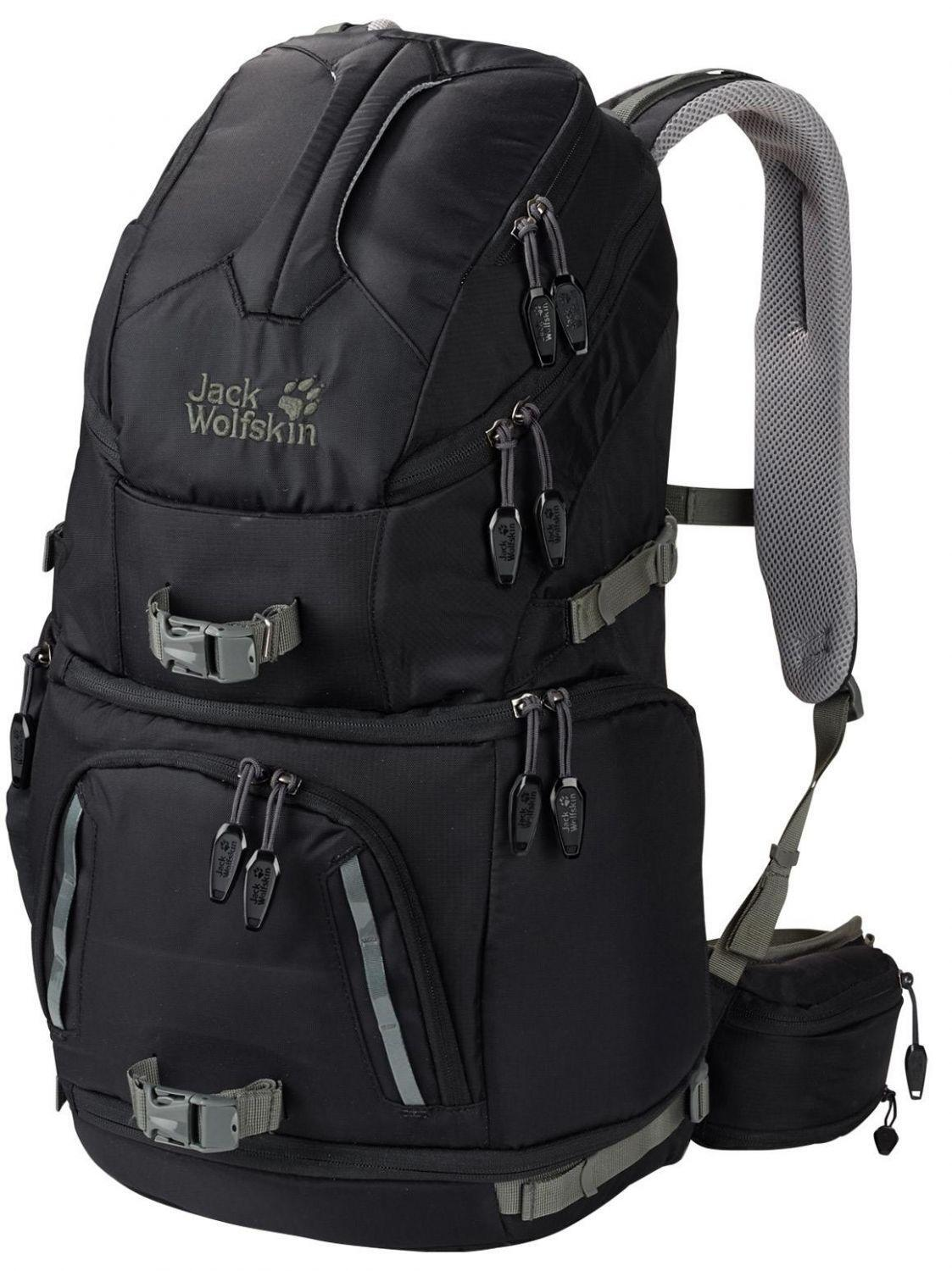 jack-wolfskin-acs-photo-pack-pro-laptoprucksack-farbe-6000-black-