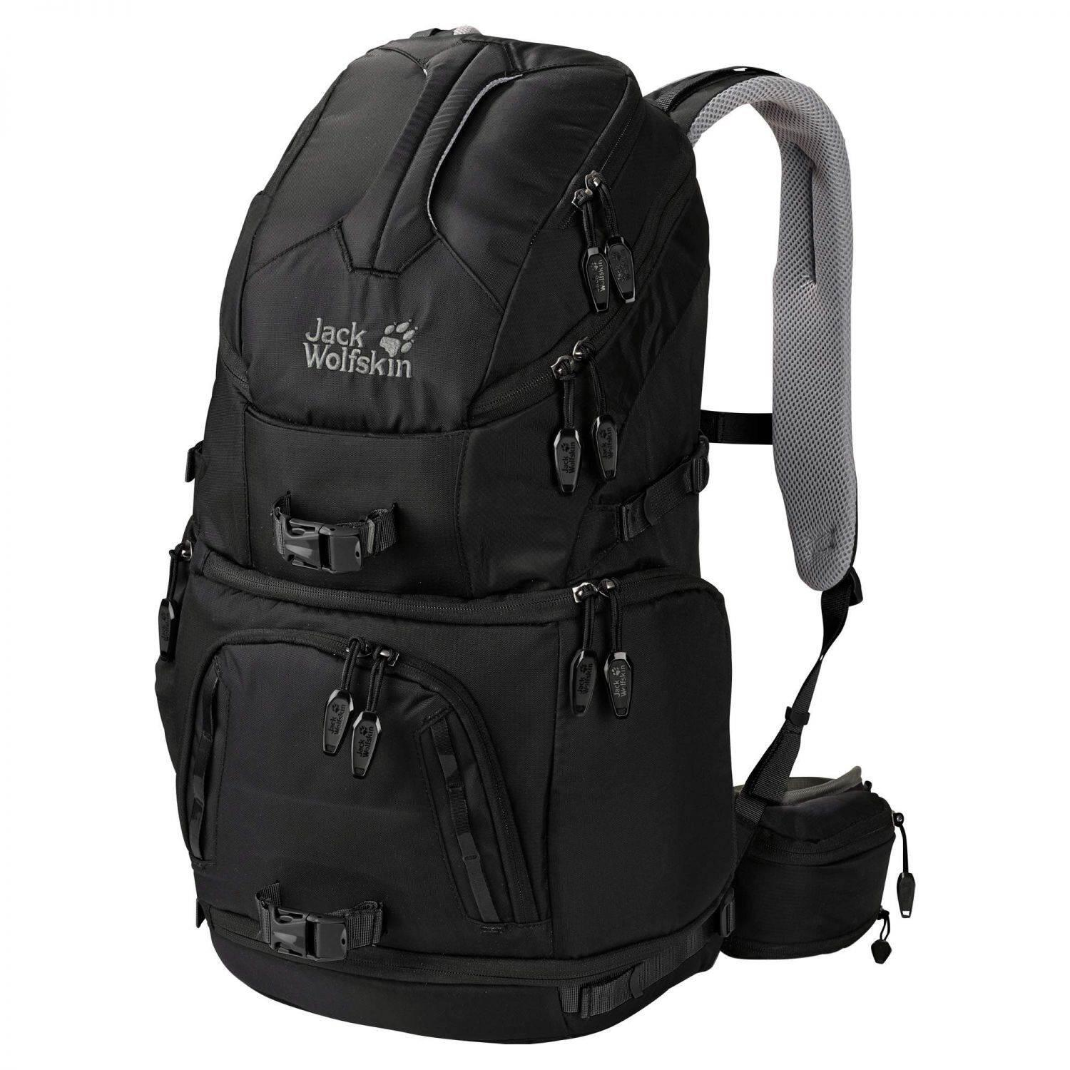 jack-wolfskin-acs-photo-pack-pro-rucksack-farbe-6000-black-