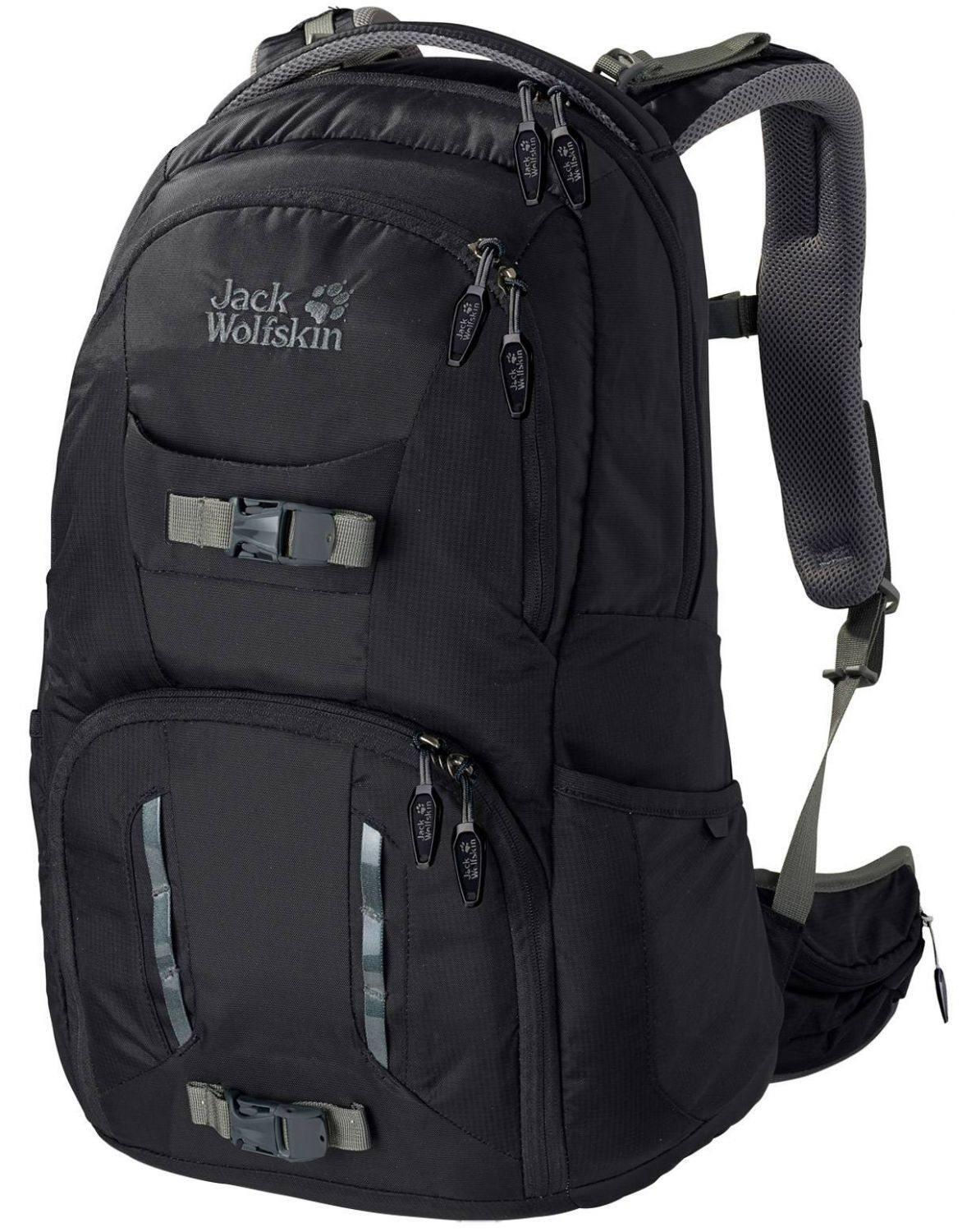 jack-wolfskin-acs-photo-pack-rucksack-farbe-6000-black-