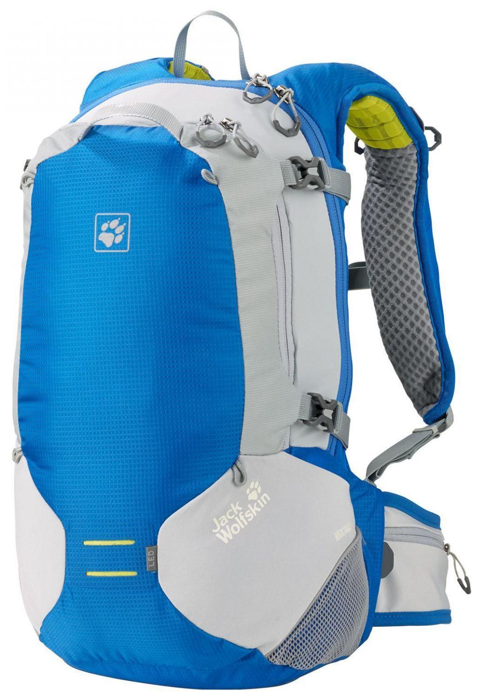 jack-wolfskin-rock-surfer-25-5-radrucksack-farbe-1152-brilliant-blue-