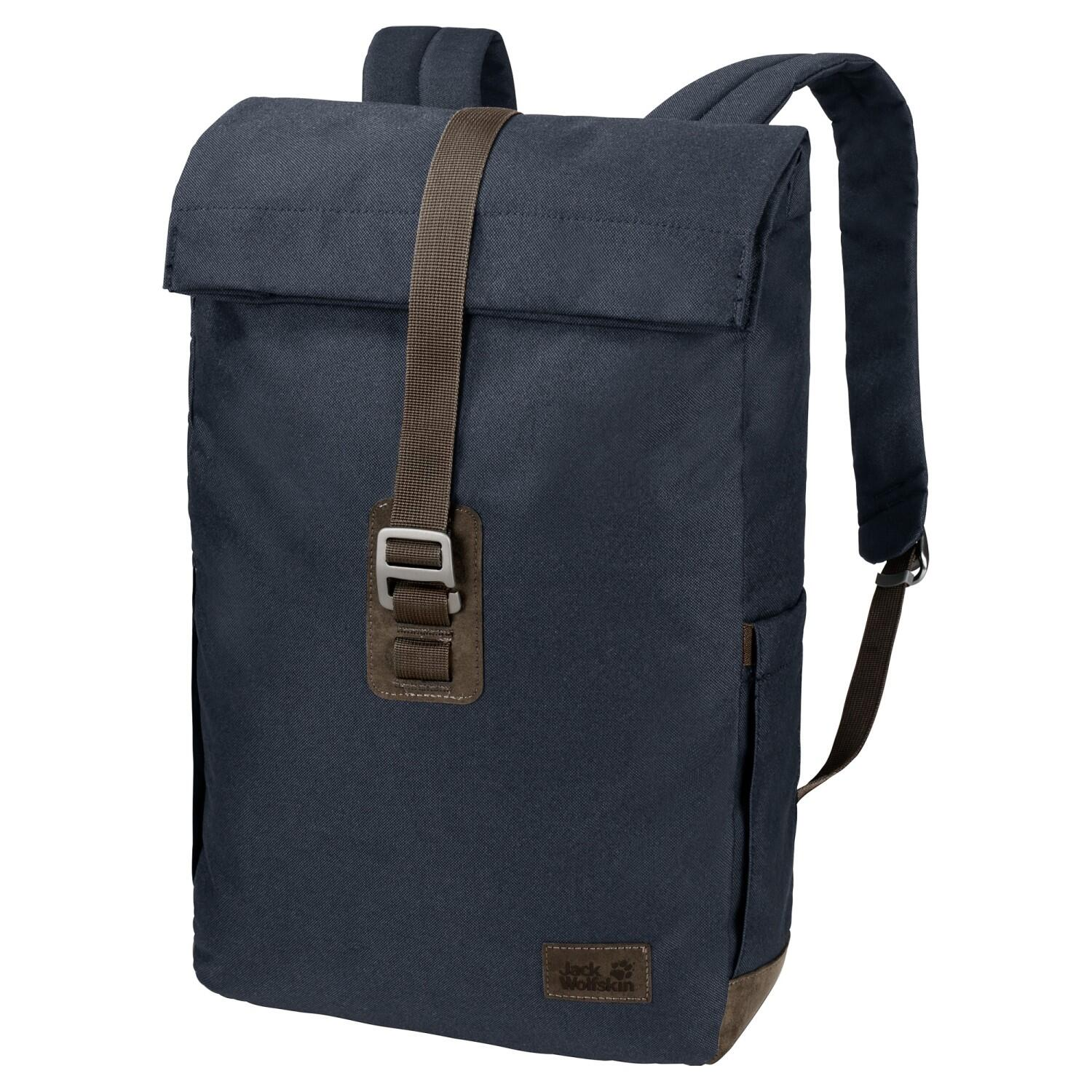 jack-wolfskin-royal-oak-tages-rucksack-farbe-1010-night-blue-